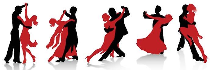 Federdanza Calendario.Coppa Italia Danza Sportiva Palasport Di Foligno 3 4 5